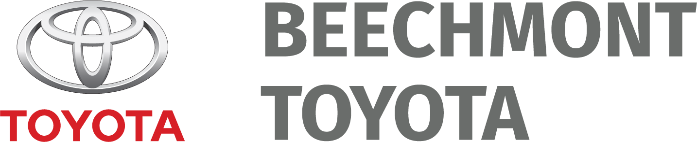 Express Pre Owned Cars Trucks Beechmont Toyota