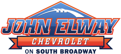 Express Store John Elway Chevrolet